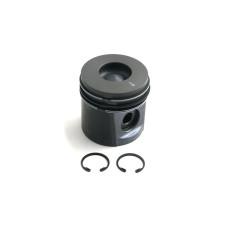 Perkins | Caterpillar Engines (Diesel) 0.50 MM Piston Kit (1103C-33, 1104C-44, 3054C, 3054E)