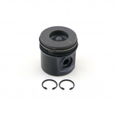 Perkins | Caterpillar Engines (Diesel) Standard Piston Kit (1103C-33T, 1104C-44T, TA, 44TA, E44TA, E44T, 3054C, 3054E)
