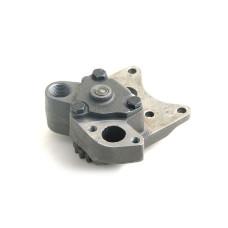 """Perkins Engines (Diesel, Gas, LP) Oil Pump (A4.212, 4.236, A4.236, C4.236, G4.236, 1004-4 """"4.40"""", 4.248.2, A4.248, 4.248)"""