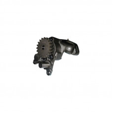 Perkins Engines (Gas, LP, Diesel) Oil Pump (Idler Gear Not Included) (G4.203, 4A.203, 4.203, 4D.203, AD4.203, D4.203, 4.203.2)