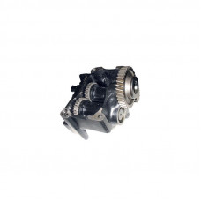 Perkins Engines (Diesel) Balancer Assembly (Includes Oil Pump) (A4.212, A4.236, 4.236, T4.236, A4.248, 4.248, 4.248.2)