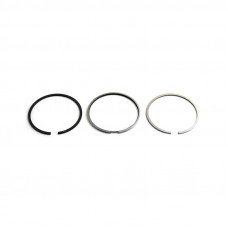 "Perkins | Caterpillar Engines (Diesel) Piston Ring Set, 1st Design (2-2.5MM 1-4MM) (1004-4 ""4.40"", 1004-4, 1004-40 ""4.40"", 1006-6, 6.60, 3054)"