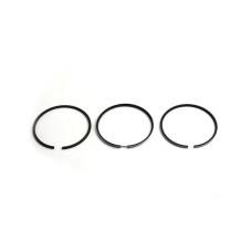 Perkins | Caterpillar Engines (Diesel) Ring Set (1st Design Piston > 1-3.0K 1-2.5 1-4.0) (243, 365)