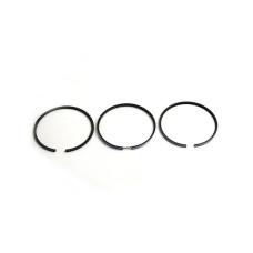 Perkins | Caterpillar Engines (Diesel) Ring Set (1-3.5K 1-2.5 1-4.0) (243, 365)