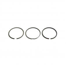 Perkins | Caterpillar Engines (Diesel) Piston Ring Set (1-3.5MM 1-2.5MM 1-3.5MM) (243, 365)