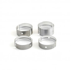 Perkins Engines (Diesel, Gas, LP) Standard Main Bearing Set, Thru U983573C (Full Groove) (5) (144, 152)