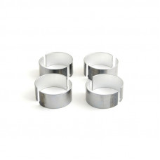 "Perkins Engines (Gas, Diesel, LP) .030 Rod Bearing ""Additional Sizes (4)"" (212, 236, 248)"