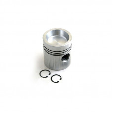 Perkins Engines (Gas, LP) - Piston Assembly (G3.152, G4.203)