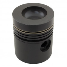 Perkins Engines (Diesel) Piston Assembly (4 Ring Piston) (1) (2) (A4.248, 4.248)
