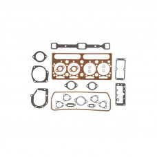 Perkins Engines (Diesel) Head Gasket Set (4A.203, 4.203)