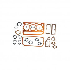 Perkins Engines (Diesel) Head Gasket Set (F3.144, 3A.152, F3.152, 3.152)