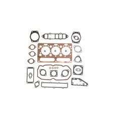 Perkins Engines (Diesel) Head Gasket Set (AD3.152, D3.152, 3.152.4)