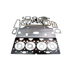 Perkins Engines (Diesel) Head Gasket Set (C4.236, T4.236, A4.248)