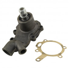 Perkins Engines (Diesel, Gas, LP) Water Pump without Pulley | LG70149, LG70224, LG70228 (236, 243, 248)