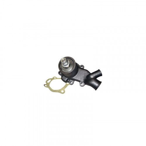 Perkins Engines (Diesel) Water Pump without Pulley | Except LF22663 (4 236,  C4 236, T4 236, 1004-4, 1004-4T, A4 248, 4 41)