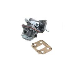 Perkins | Caterpillar Engines (Diesel) Fuel Pump (243, 248, 258, 366)