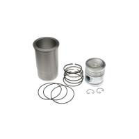 John Deere Engines (Gas) - Sleeve & Piston Assembly   Gasoline (201, 301)