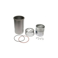 Image to represent John Deere Engines (Gas) - Sleeve & Piston Assembly   Gasoline (227, 341)