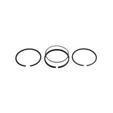 John Deere Engines (Diesel) Piston Ring Set (1-1/8K 1-3/32 1-5MM) (164, 219, 329, 6329D, T)