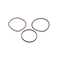 John Deere Engines (Diesel, Natural Gas) Liner O-Ring Package (179, 239, 254, 270, 276, 359, 381, 404, 414)