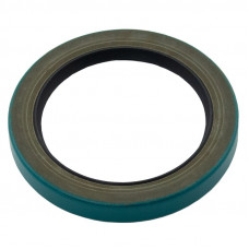 John Deere Engines (Gas, Diesel) Front Crank Seal (135, 152, 164, 179, 180, 202, 219, 239, 276, 303, 329, 359, 414)