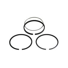 John Deere Engines (Gas, Diesel) Piston Ring Set (2-3/32 1-5MM) (135, 152, 180, 202, 303)