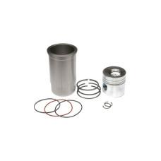 John Deere Engines (Diesel) Sleeve & Piston Assembly (152, 202, 303)