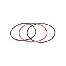 John Deere Engines (Gas, Diesel) Liner O-Ring Package (135, 152, 180, 202, 303)