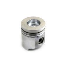 John Deere Engines (Diesel) Piston Assembly (Standard Compression / Marked B) (164, 219, 6329D, T)