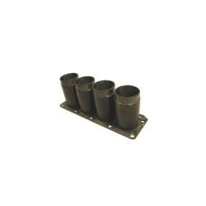 John Deere Engines (Gas) - Cylinder Liner Plate (145)