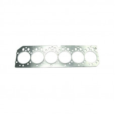 John Deere Engines (Diesel, Natural Gas) Head Gasket (6068D Powertech, 6068T Powertech, 6068T, H Powertech, 6068HFN Powertech, 6068H Powertech)