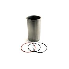 John Deere Engines (Diesel, Natural Gas) Liner Assembly (6466D, 6466T, 6466A, 6076T, 6076A, 6076AFN)