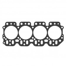 John Deere Engines (Gas, Diesel) Head Gasket (219, 4276D, 4276T, 4045D)