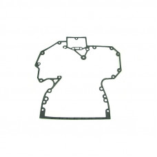 John Deere Engines (Diesel) Timing Cover Gasket without Right Hand Auxiliary Drive (276, 414)