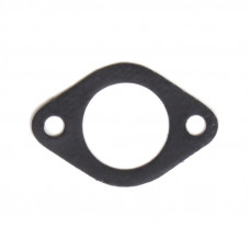 John Deere Engines (Diesel, Natural Gas) Exhaust Manifold Gasket (152, 164, 179, 202, 219, 239, 276, 303, 329, 359, 414)