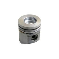 John Deere Engines (Diesel) Piston Assembly (3179D, 3029D, 4239D, 4039D, 6359D, 6059D)