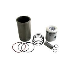 Sleeve & Piston Assembly John Deere 4276D Diesel Engines