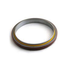 John Deere Engines (Gas, LP, Diesel, Natural Gas) Rear Crank Seal Kit (3) (201, 227, 241, 254, 270, 301, 341, 362, 381, 404, 466)