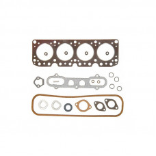Head Gasket Set John Deere 115 Gas Engines