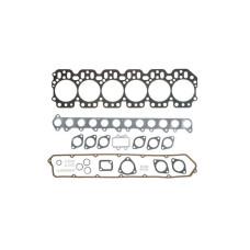 John Deere Engines (Diesel) Head Gasket Set (329, 6329D, T, 6359D, 6359T, A, 6059D, 6059T, 6414D, 6414T, 6068D, 6068T)