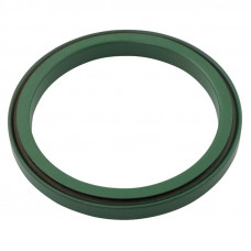 John Deere Engines (Gas, Diesel, Natural Gas) Rear Crank Seal Kit (135, 152, 164, 179, 180, 202, 219, 239, 276, 303, 329, 359, 414)