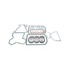 John Deere Engines (Gas) - Overhaul Gasket Set wo/Seals (152)