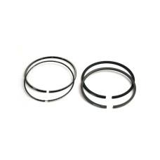 John Deere Engines (Diesel) Piston Ring Set (6081T, A, H PowerTech, 6081A)