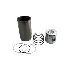 John Deere Engines (Diesel) - Sleeve & Piston Assembly (4045D, T Powertech, 6068D Powertech)
