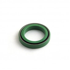 John Deere Engines (Diesel, Natural Gas) Front Crank Seal (276, 414)