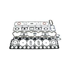 Head Gasket Set w/Intercooler Gaskets John Deere 6101A, 6101H Diesel Engines