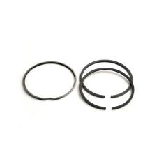 John Deere Engines (Gas) - Piston Ring Set | w/RE57512 Piston (6076T, 6076A)