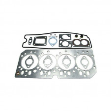 John Deere Engines (Diesel) Head Gasket Set (4045D, T Powertech, 4045T Powertech, 4045T, H Powertech)