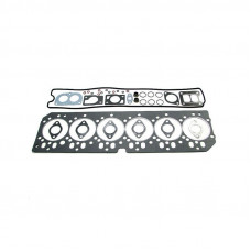 John Deere Engines (Diesel) Head Gasket Set (6068D Powertech, 6068T Powertech, 6068T, H Powertech)