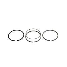 John Deere Engines (Diesel) Piston Ring Set, Early (1-3/32K 1-3/32 1-3.5MM) (179, 276, 414)